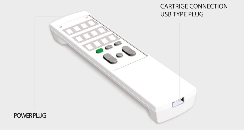 prostasmart-device-draw1